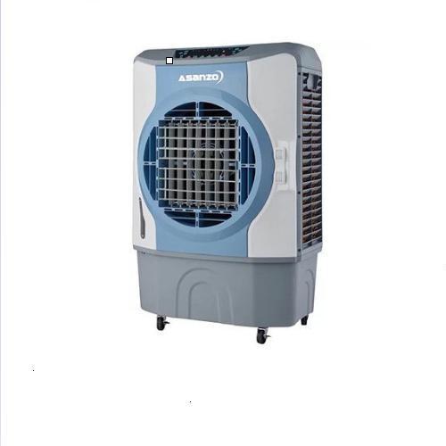 Bảng giá Quạt làm mát không khí ASANZO A-4500