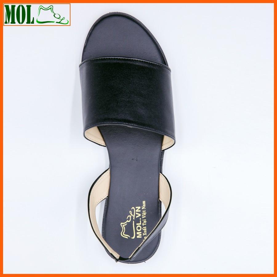 sandal-nu-hieu-mol-ms13(9).jpg
