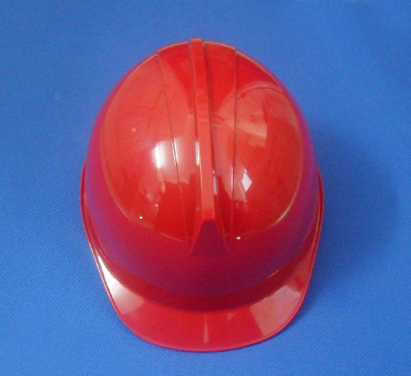 Mũ bảo hộ SSEDA màu đỏ | mũ bảo hộ lao động Hàn Quốc | mũ bảo hộ công trường | Mũ kĩ sư
