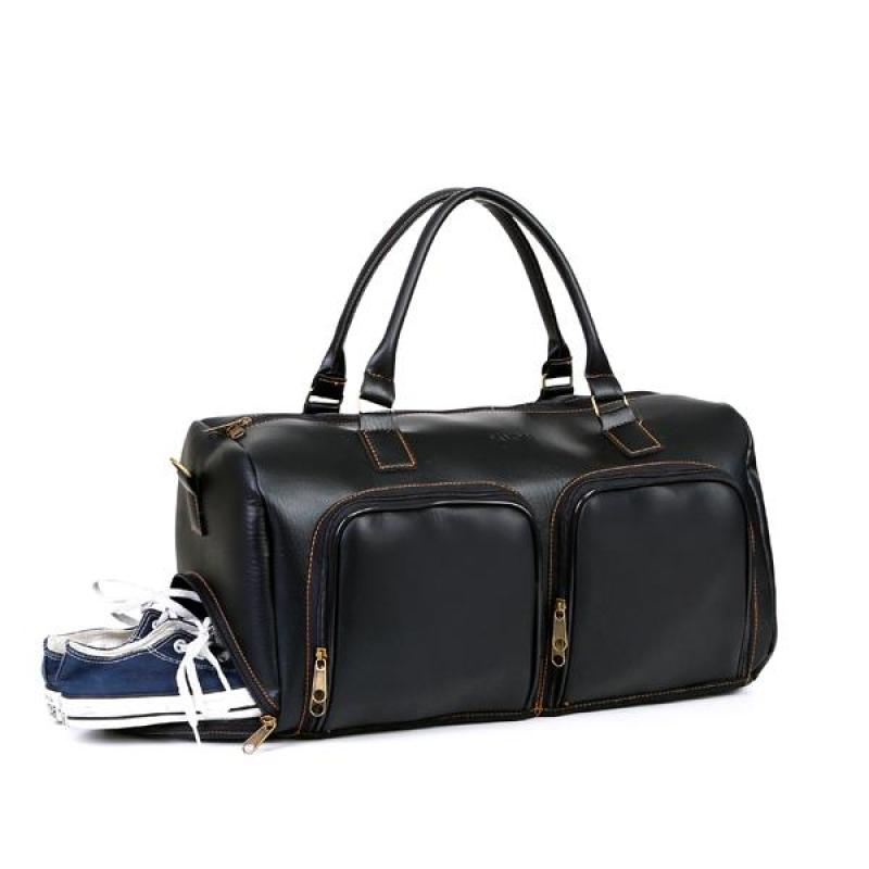 Túi du lịch tiện dụng HANAMA N8 - ( có ngăn để giày riêng )