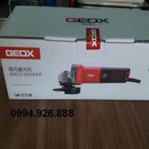 Máy mài góc đa năng GL - 82100: cắt sắt, gỗ...
