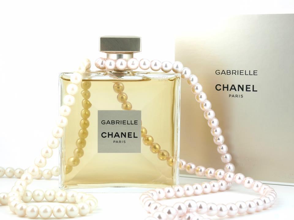 Nước hoa Nữ CHANEL Gabrielle EDP 100ml