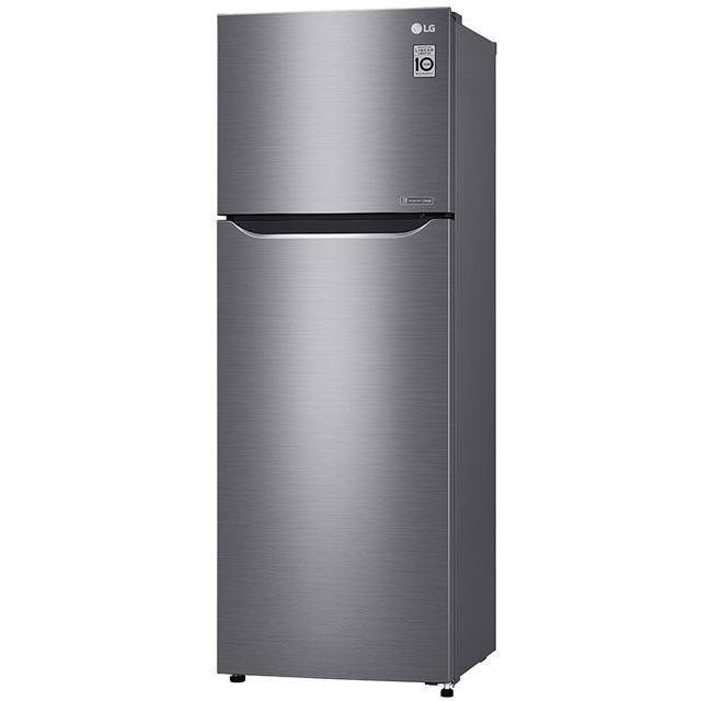 Tủ lạnh 315L LG GN-L315PS APZPEVNLinear