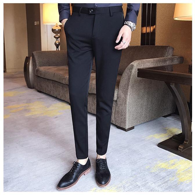Quần Au Dang Body Han Quốc Thời Trang Nami Qa01 Nami Fashion Chiết Khấu 50
