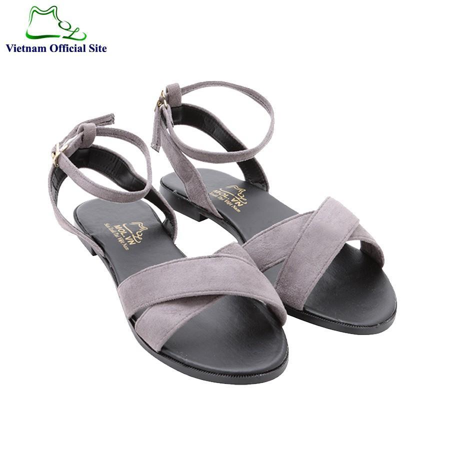 sandal-nu-mol-ms190804(17).jpg