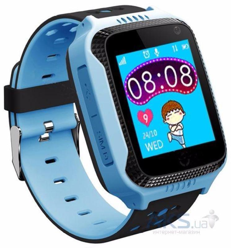 Nơi bán Đồng hồ cho bé SETRACKER3 Q528 gọi điện thoại 2 chiều hồng