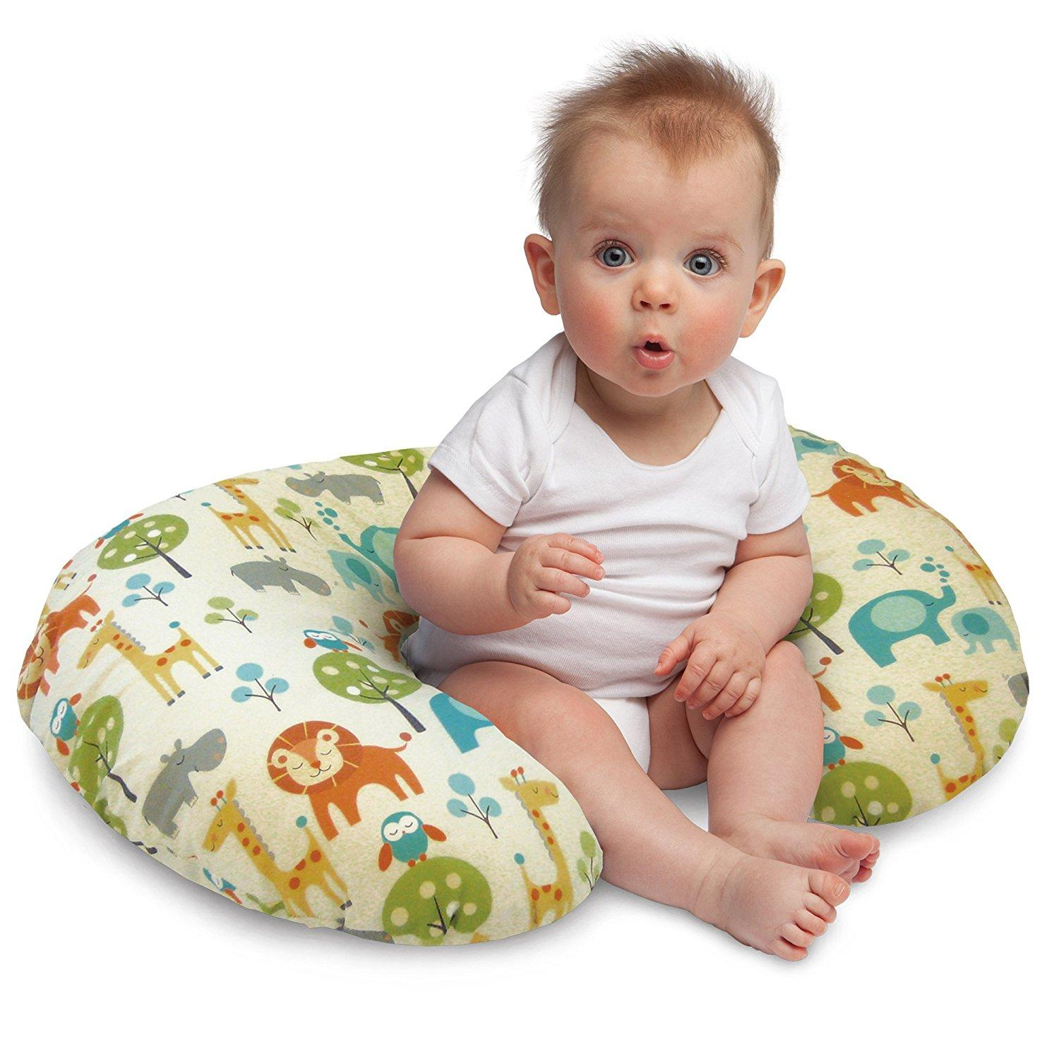 amazon-com-boppy-nursing-pillow-and-positioner-peaceful-jungle-baby-1500-x-1500.jpg
