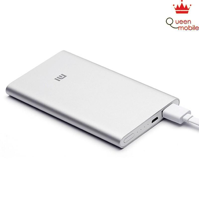 Pin sạc dự phòng Xiaomi 20000mAh – Review và Đánh giá sản phẩm