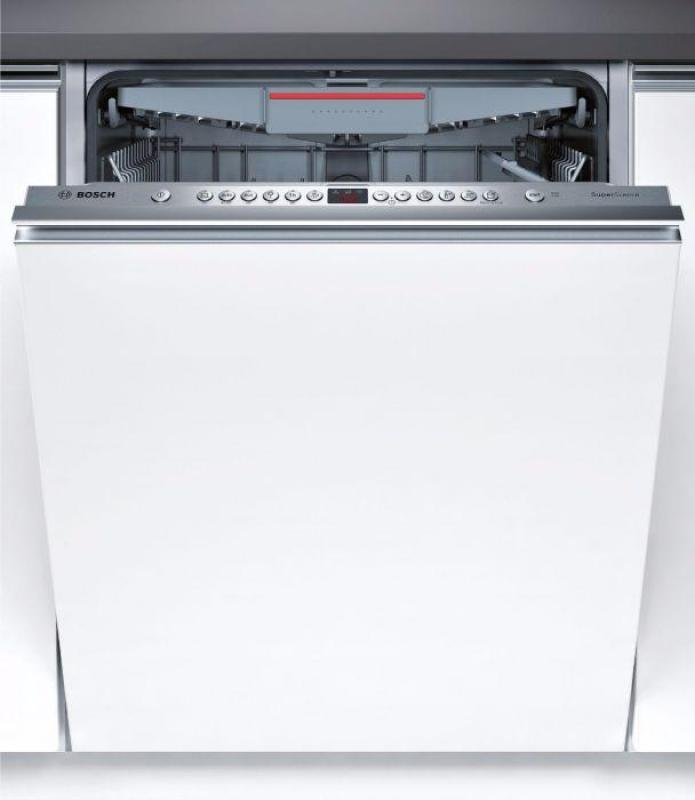 Máy Rửa Bát Bosch SMV46MX03E - KM Viên Rửa Alio 40 Viên