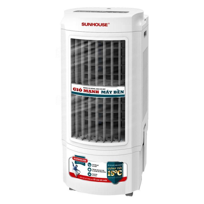 Bảng giá Quạt điều hòa làm mát không khí Sunhouse SHD7722