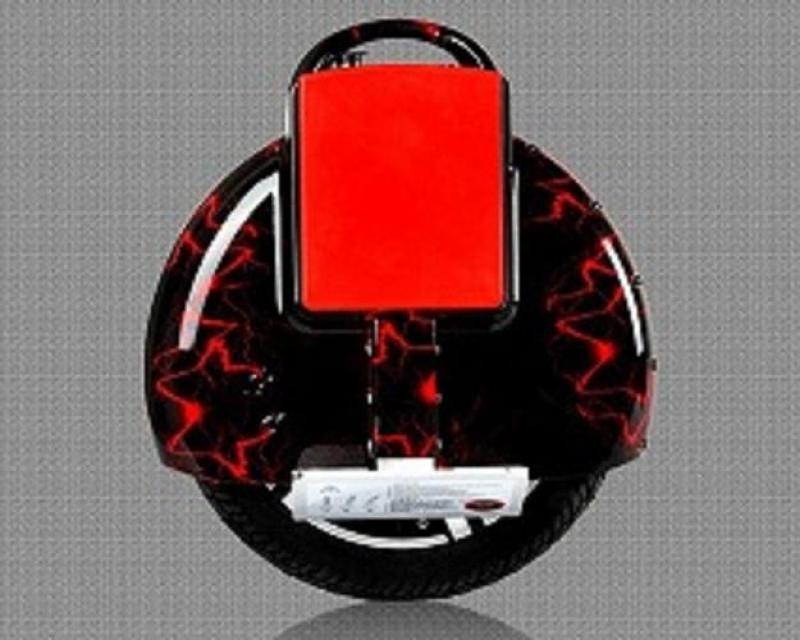 Mua Xe điện cân bằng X3 (Loại 1 bánh thể thao) Cao cấp (Hàng nhà giàu)