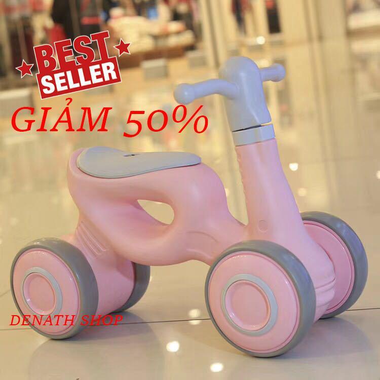 Xe thăng bằng chất lượng, Xe Thăng Bằng Cho Trẻ, Giảm 50%