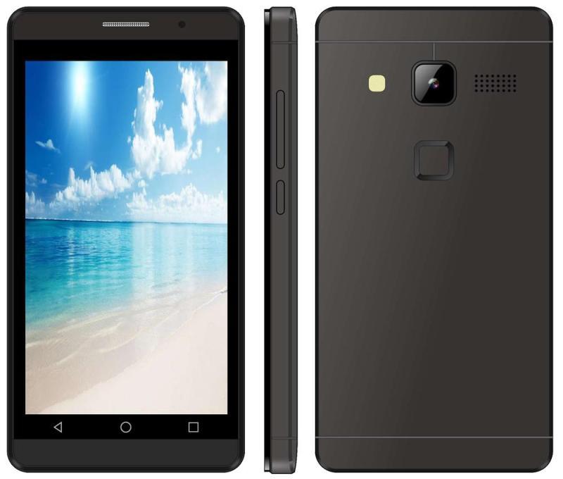 Điện thoại LV26 - 2SIM - RAM512 - ROOM 4GB - Tặng ốp lưng - bao da
