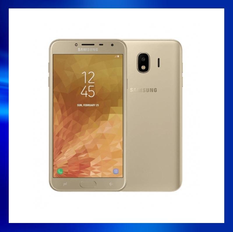 Samsung Galaxy J4 2018 - Hãng phân phối chính thức