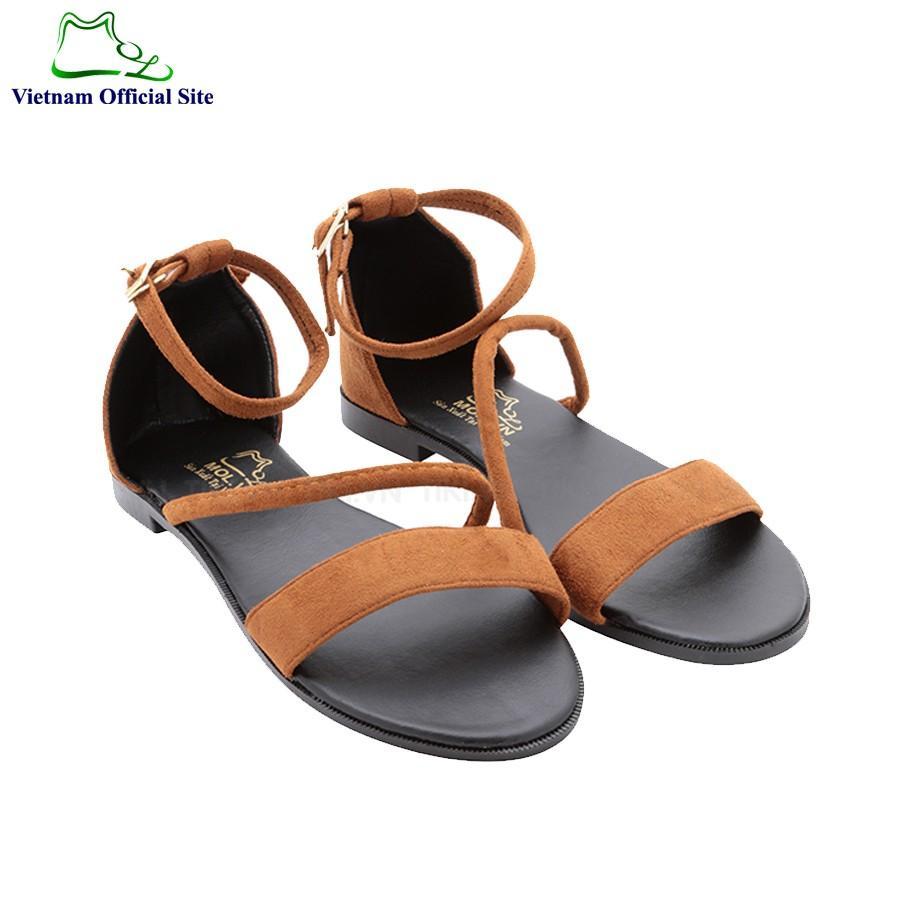sandal-nu-mol-ms190806(2).jpg