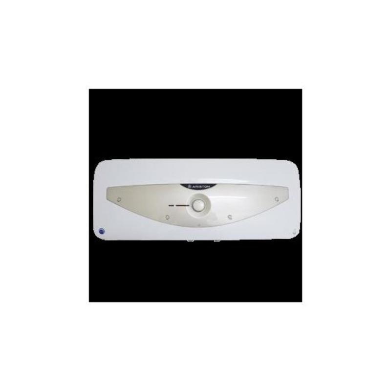 Bảng giá Máy nước nóng Ariston 15 lít SL 15 MT