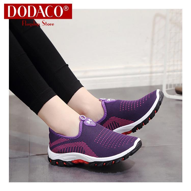 Giày nữ DODACO DDC2025 (11).jpg