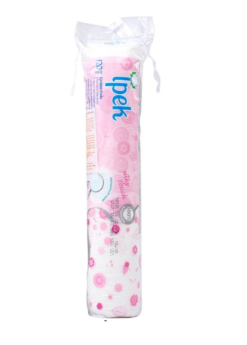 Bong-tay-trang-cotton-ipek-120-mieng-1.jpg