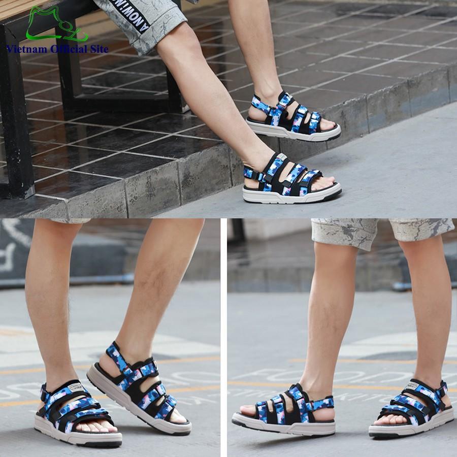 sandal-nam-vento-nv1001(4).jpg
