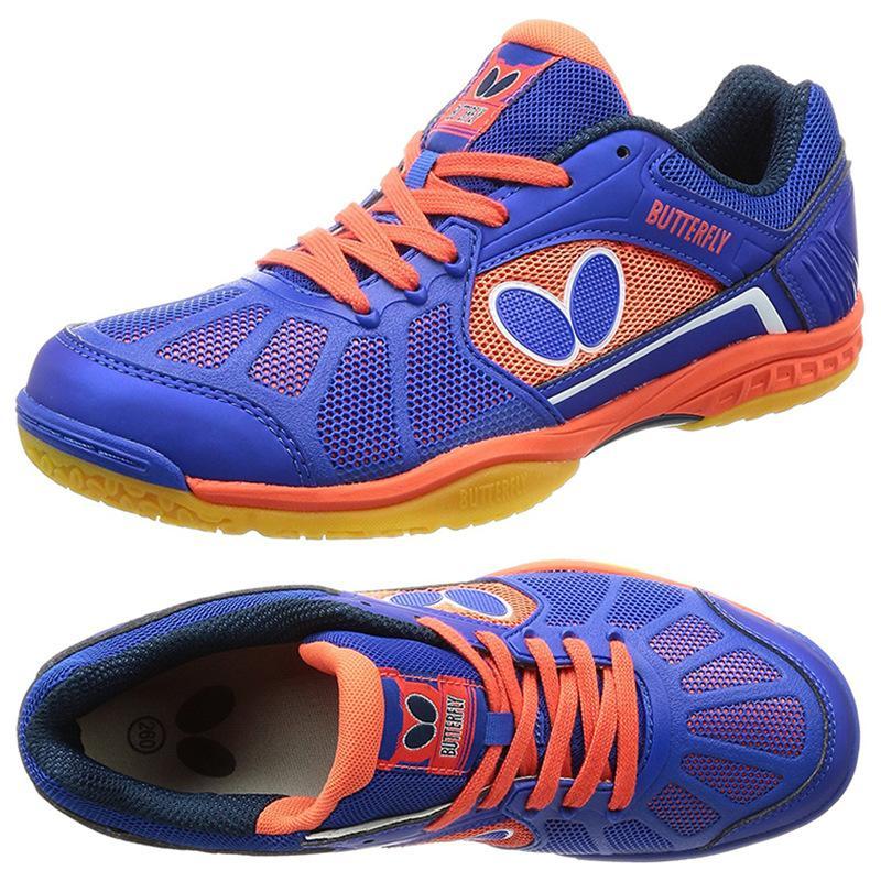 Sepatu Wanita-Sandal Tahan Bernapas Olahraga Kasual Ultra Ringan Redam  Kejut Mesh Bernapas Sepatu Tenis 8329a2e383