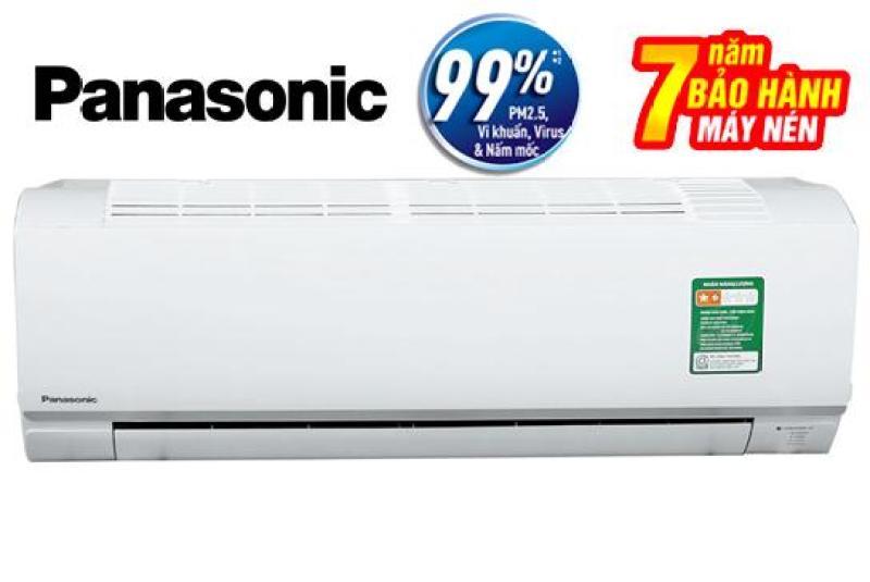 Bảng giá Điều hòa 1 chiều Panasonic N9SKH-8 9.000 BTU