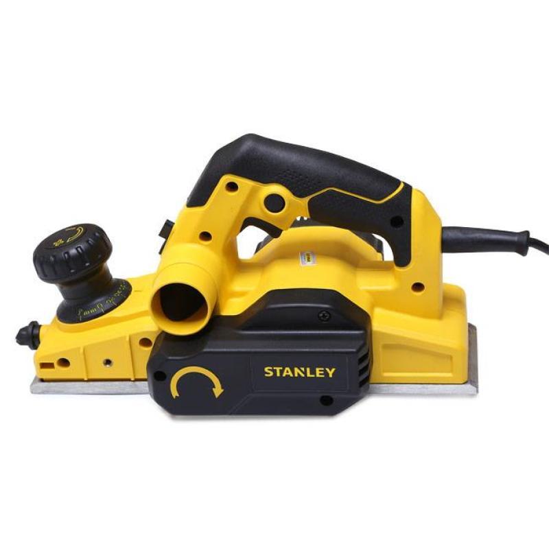Máy bào Stanley STEL630 770W