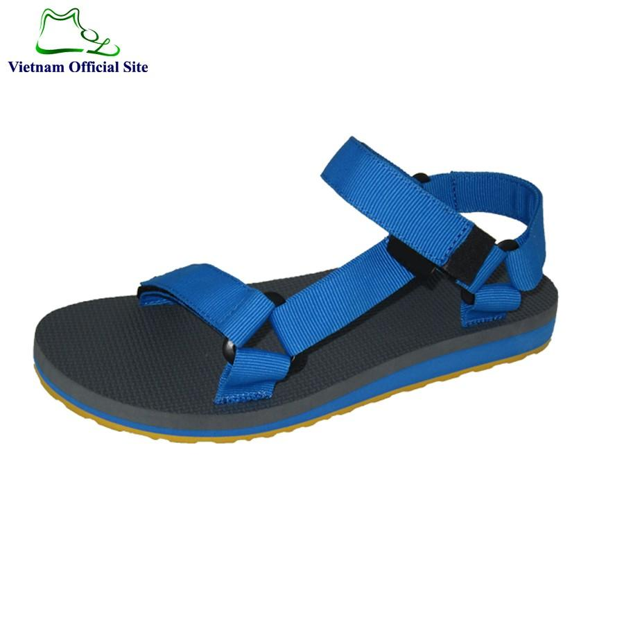 sandal-nam-vento-nv05(7).jpg