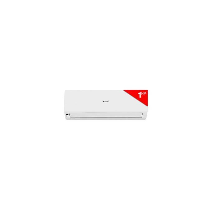 Bảng giá MÁY LẠNH AQUA AQA-KCR9KB 1,0 HP
