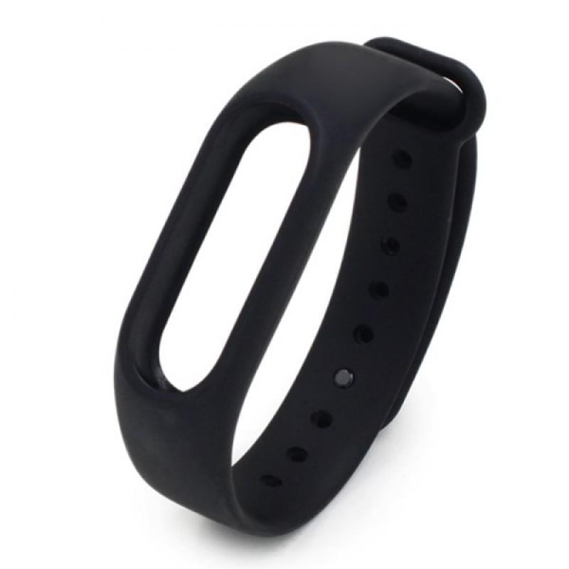 Dây đeo Silicon thay thế cho Miband 2 – Review và Đánh giá sản phẩm