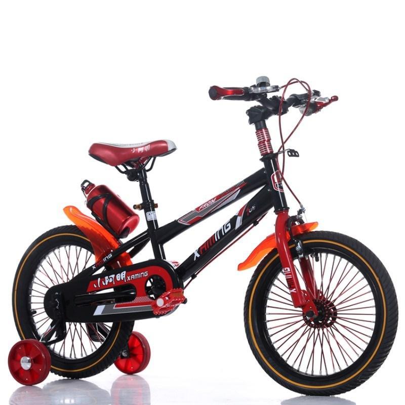 xe đạp thể thao cho bé 20 inch