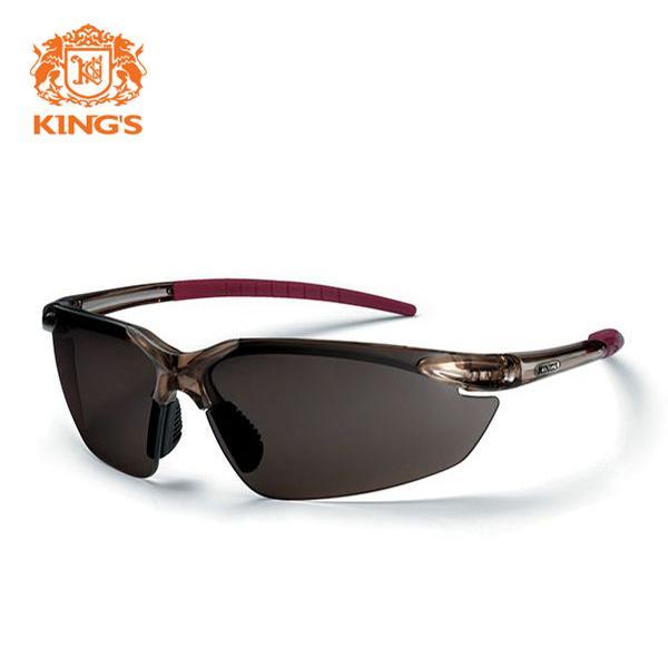 Kính bảo hộ kings KY734  | Kính chống bụi | kính chống tia UV | Kính râm | Kính chống nắng | Kính đi đường | kính bảo hộ lao động | kính bảo hộ kiểu dáng đẹp