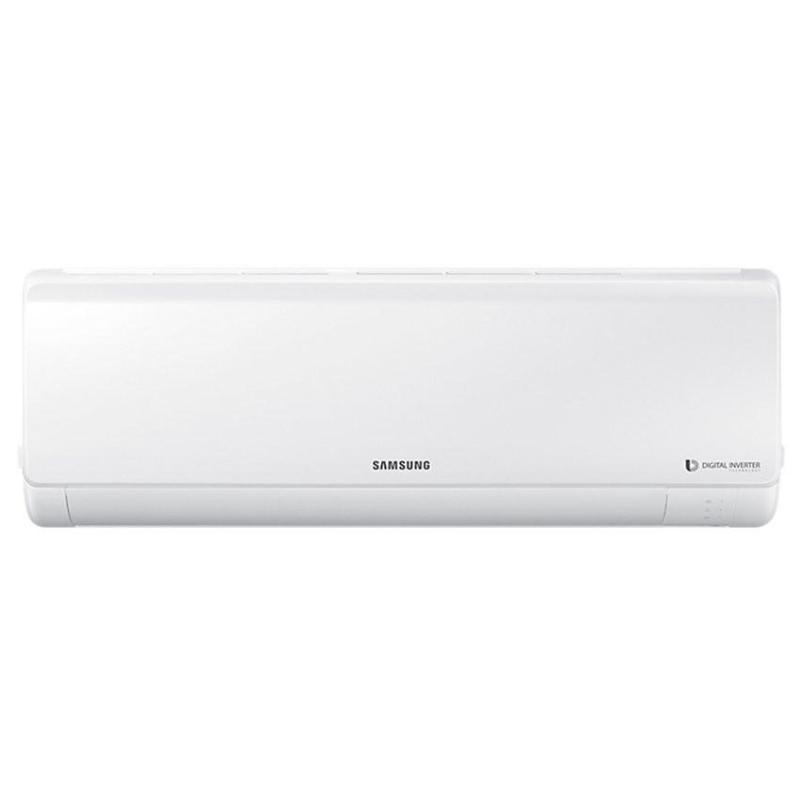 Máy lạnh Interver Samsung AR09MCFHAWKNSV (1HP) (Trắng) chính hãng