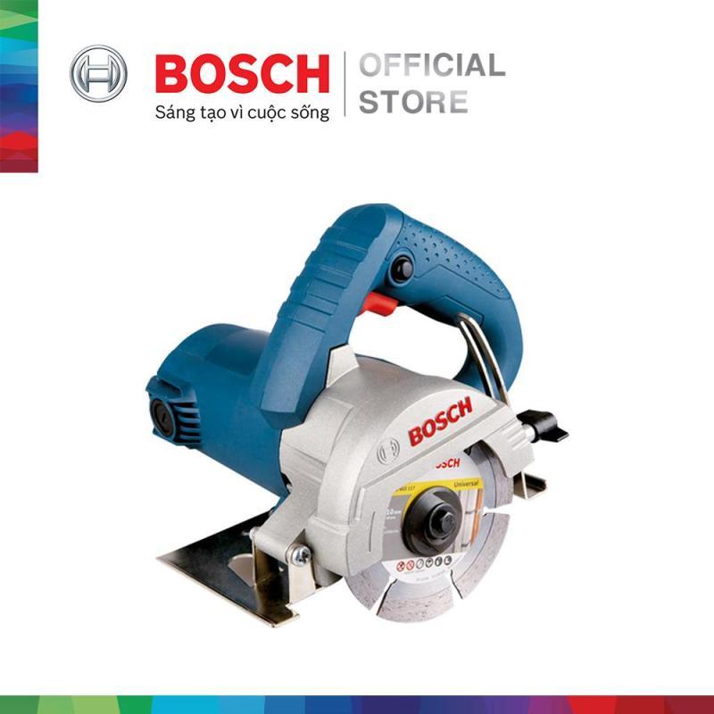 [Nhập BOSCH5 giảm 5%] Máy cắt gạch Bosch GDM 121