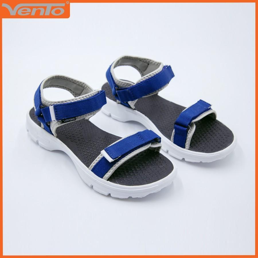 sandal-nu-vento-nv07001(10).jpg