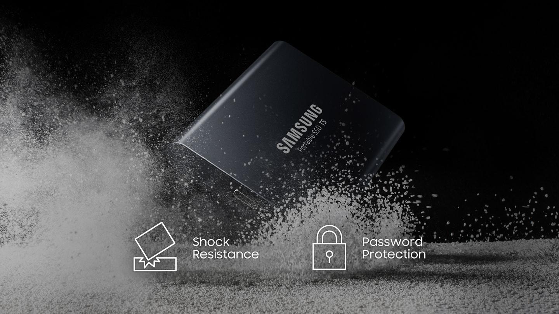 SAMSUNG-ssd-t5-portable-1.jpg