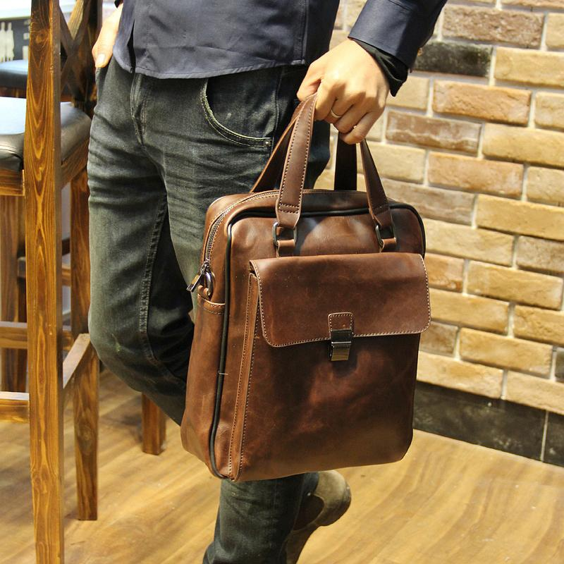 a799e903f6 Formal Bags for sale - Formal Bags for Men online brands