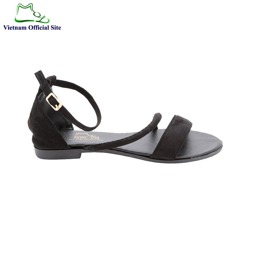 sandal-nu-mol-ms190806(4).jpg