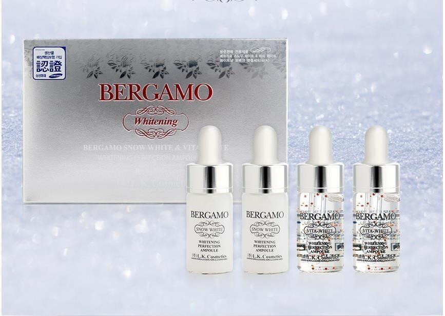 set-serum-bergamo-4-lo-7.jpg