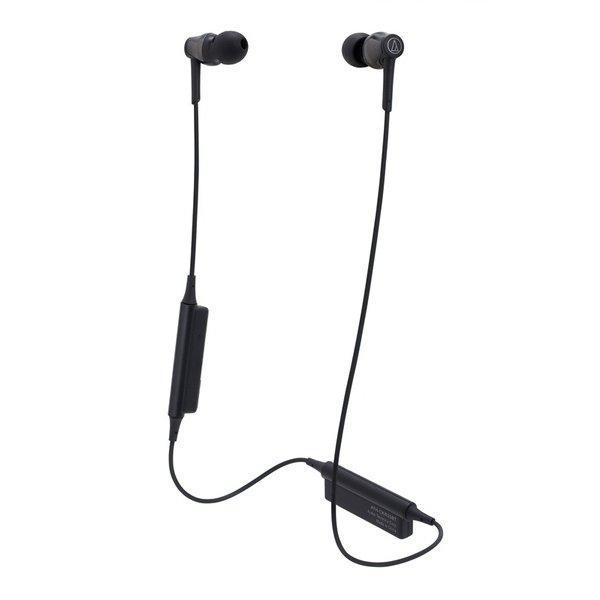 Tai nghe Bluetooth Audio-Techncia In-ear ATH-CKR35BT  [giá tốt] – Review và Đánh giá sản phẩm