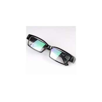 Mắt kính kiêm camera full HD720 ad
