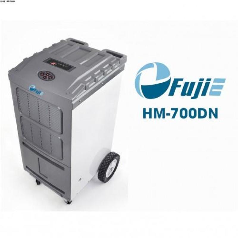 Bảng giá Máy hút ẩm công nghiệp FujiE HM-700DN