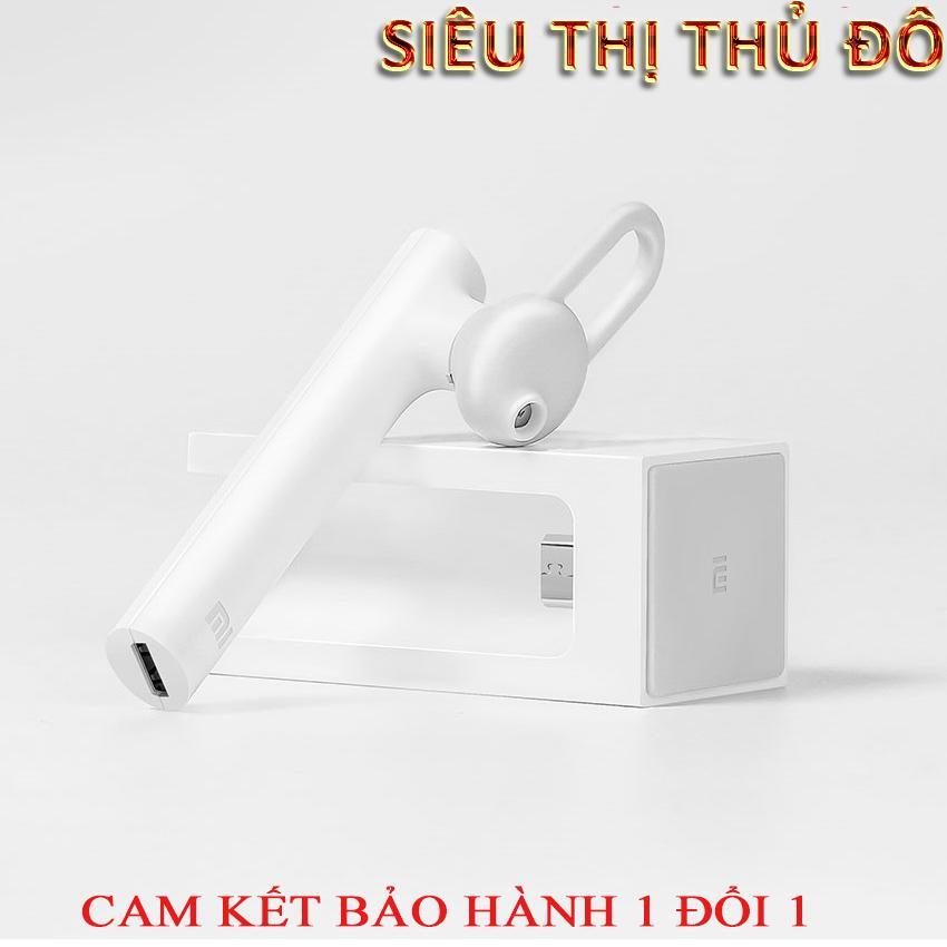 Chiết Khấu Tai Nghe Bluetooth Xiaomi Gen 2 Có Thương Hiệu