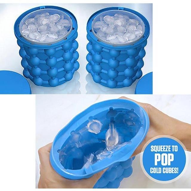 Ice-Cube-Maker-Silicone-Space-Saving-Ice-Mold-Maker-Barrel-Storage-Bucket-Ice-Blocks-Tray.jpg_640x640.jpg