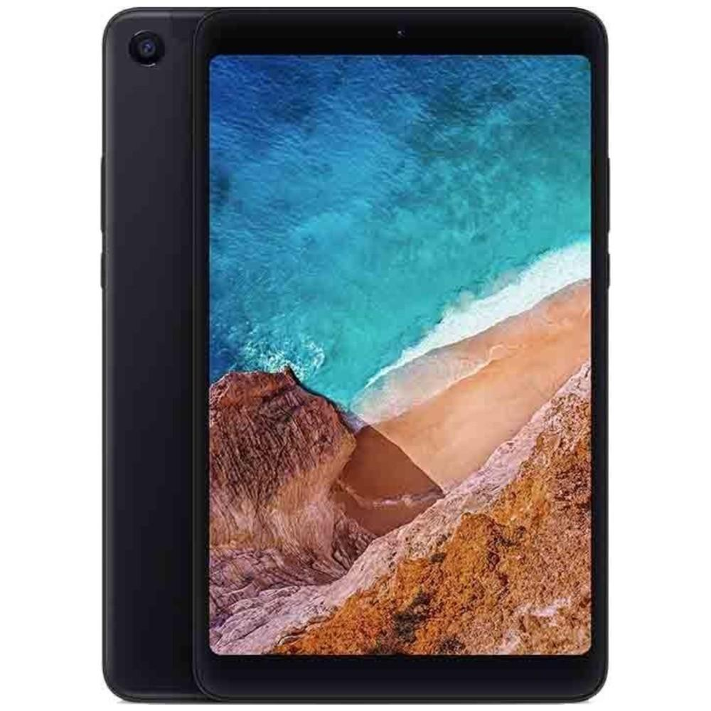 Hình ảnh Xiaomi Mipad 4, Mi pad4, Mi pad 4 64GB Ram 4GB Kim Nhung - Hàng nhập khẩu