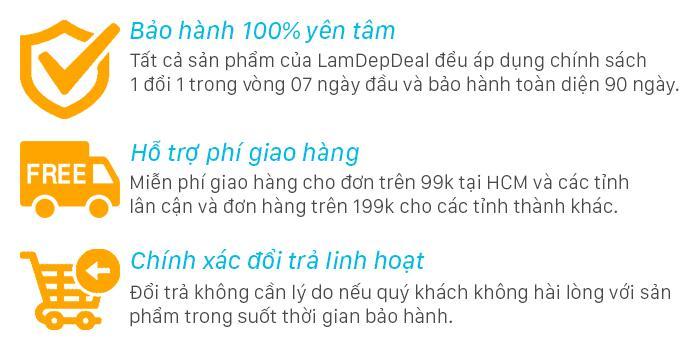 chinh-sach.jpg