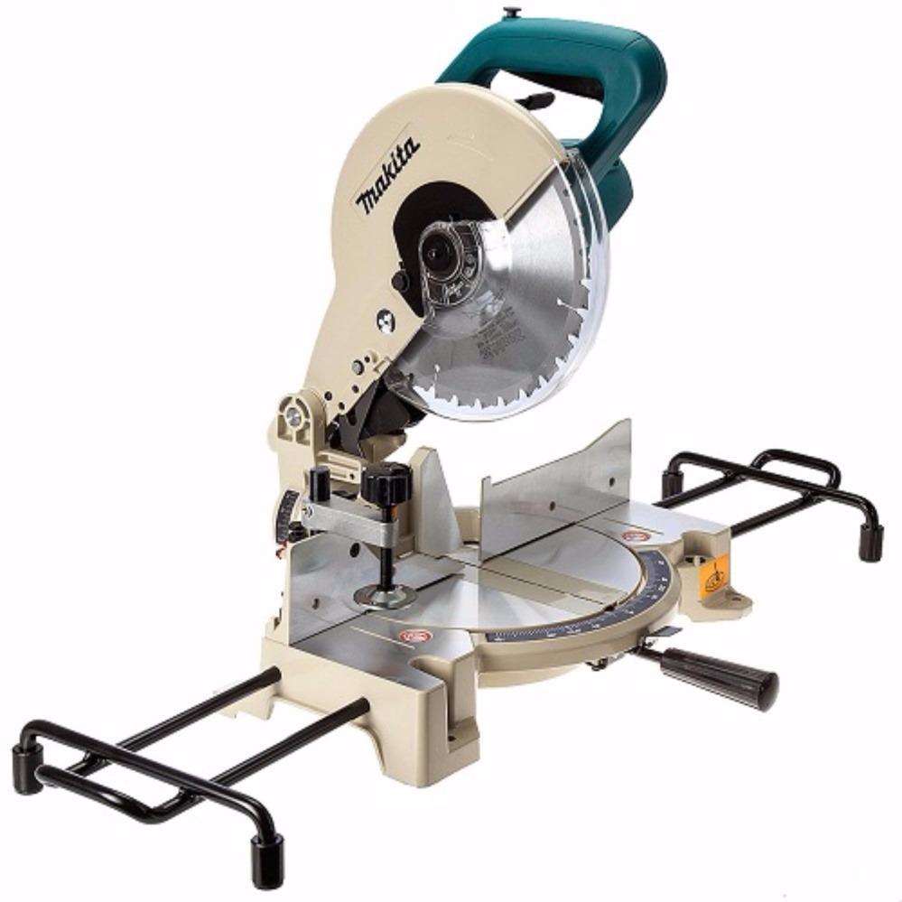Máy cắt nhôm gỗ Makita LS1040 (260mm)
