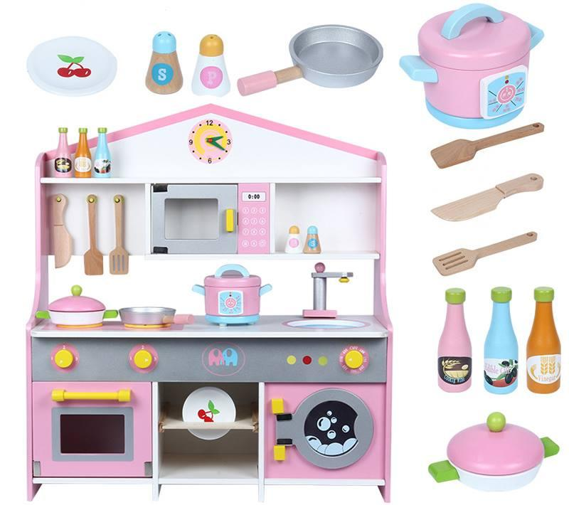 bb kitchenhouse4.jpg