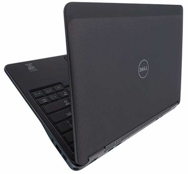 Dell_Latitude_E7240_Touch-3.jpg