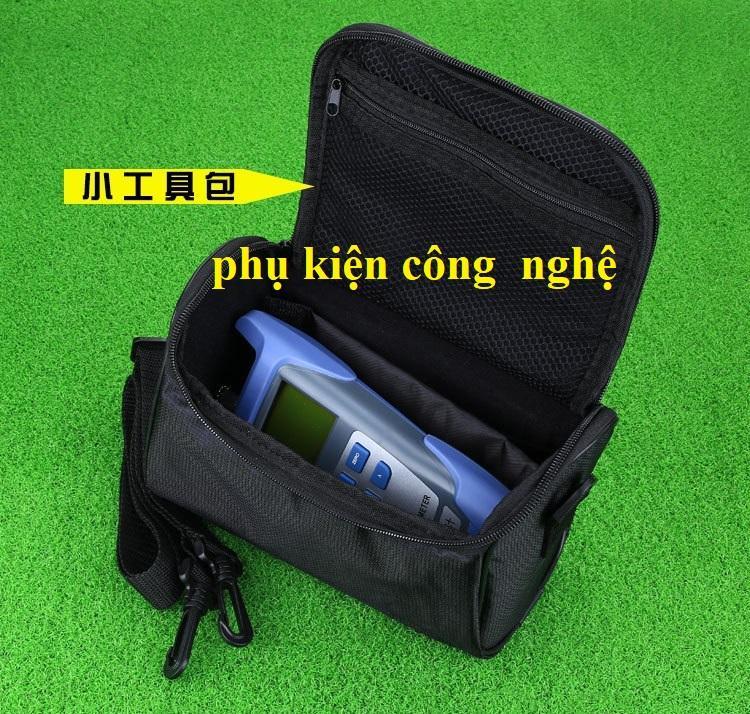 Máy đo công suất Quang tích hợp Bút soi Quang 10Km DXP-50D m.jpg