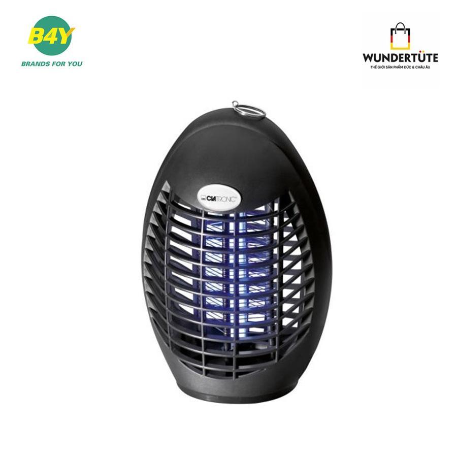 Đèn chống muỗi và côn trùng